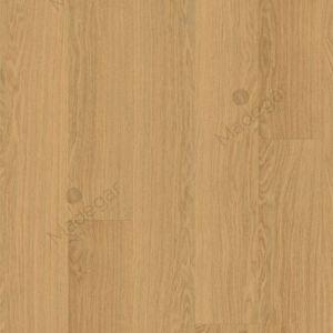 Tarima Vinilica, Pulse Click 33-PUCP40098 V4, Lamas 4.5mm 33 Roble Pura Miel. QSLi