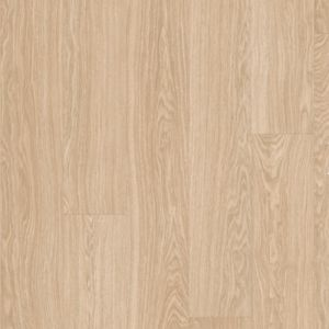 Tarima Vinilica, Pulse Click 33-PUCP40097 V4, Lamas 4.5mm 33 Roble Puro Rubor. QSLi
