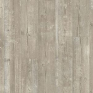 Tarima Vinilica, Pulse Click 33-PUCP40074 V4, Lamas 4.5mm 33 Pino neblina matinal. QSLi