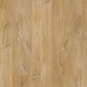 Tarima Vinilica, Balance Click 33-BACP40039 V4, Lamas 4.5mm 33 Roble Cañón Natural. QSLi
