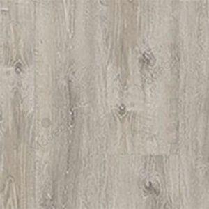 Tarima Vinilica, Residencial Elemental-966106 V4, Lamas 6.5mm 31 Ridge Oak Silver. Isocore