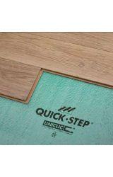Base Quick Step Uniclic...