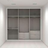 Interior armario I01160...