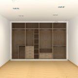 Interior armario I01151...