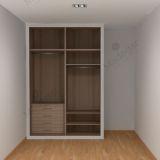 Interior armario I0178...