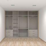 Interior armario I01175...