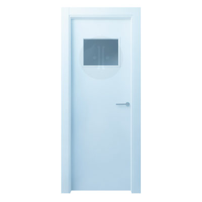 1V1-Laca-blanca