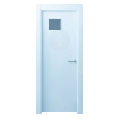 1V25-25D-Laca-blanca