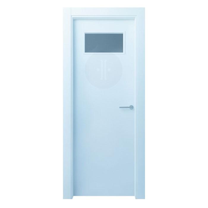 1V25-XL-Laca-blanca