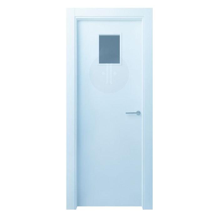 1V34-25-Laca-blanca
