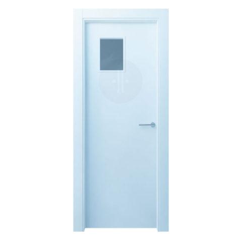 1V34-25D-Laca-blanca