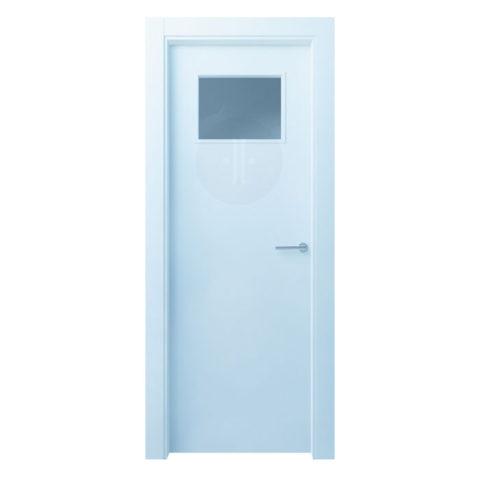 1V34-Laca-blanca
