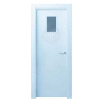 1V38-25-Laca-blanca
