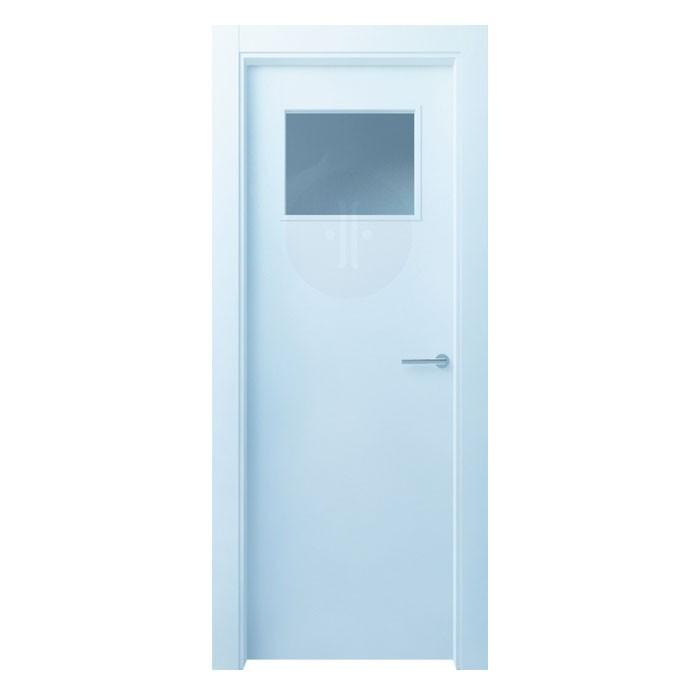 1V38-XL-Laca-blanca