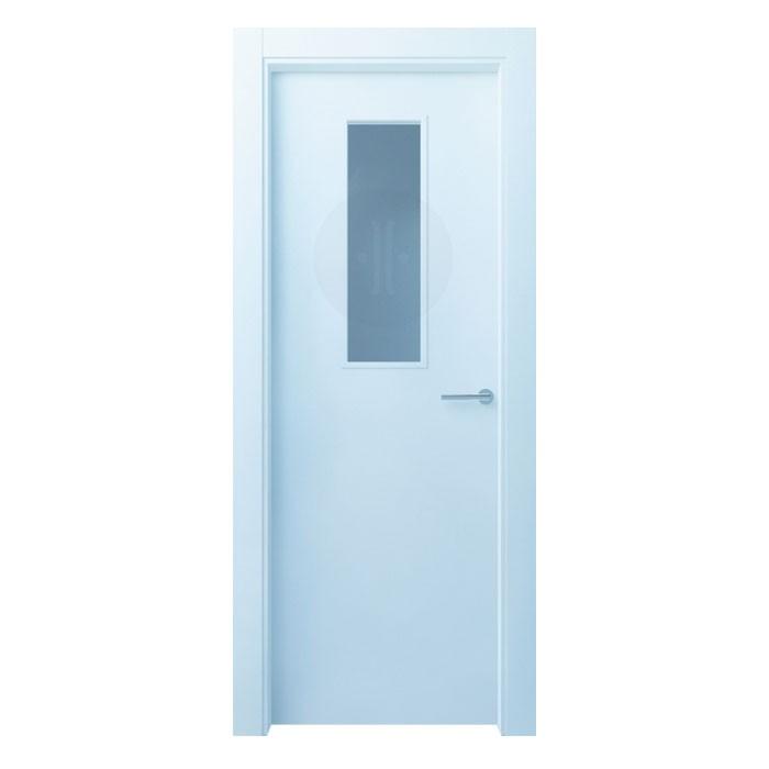 1V77-25-Laca-blanca