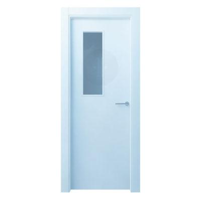 1V77-25D-Laca-blanca
