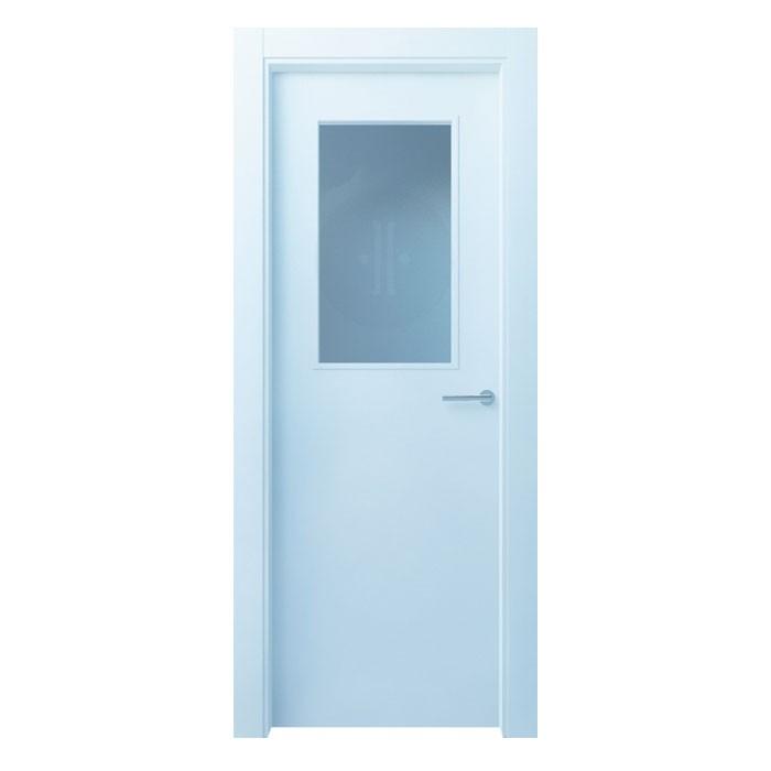 1V77-Laca-blanca