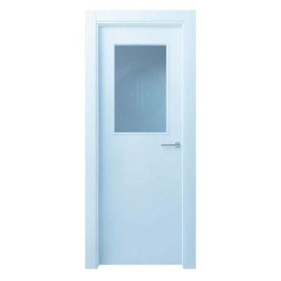 1V77-XL-Laca-blanca