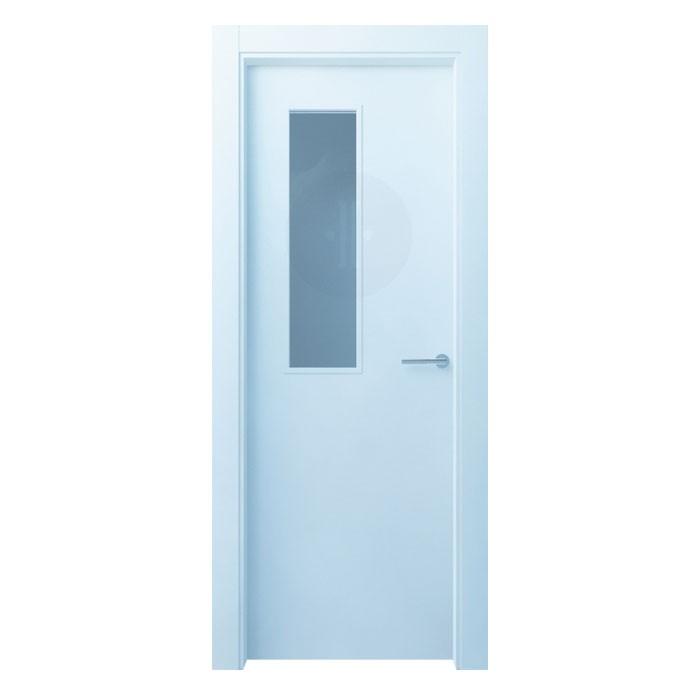 1V90-25D-Laca-blanca