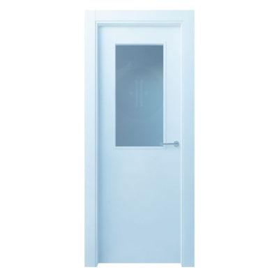 1V90-Laca-blanca