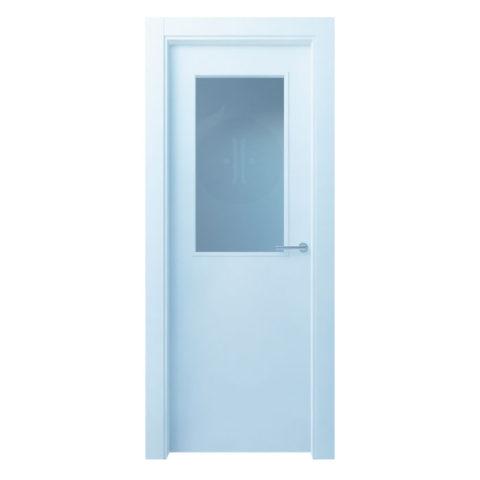 1V90-XL-Laca-blanca