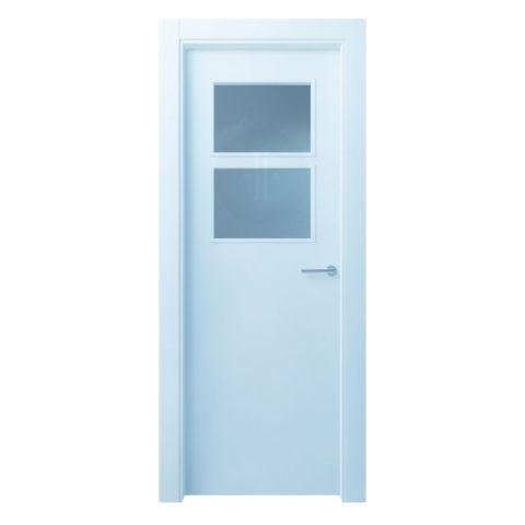 2V34-XL-Laca-blanca