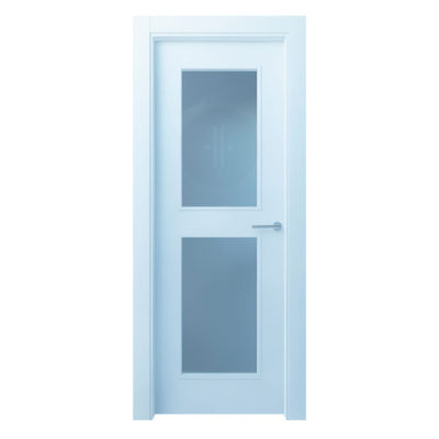 2V77-Laca-blanca