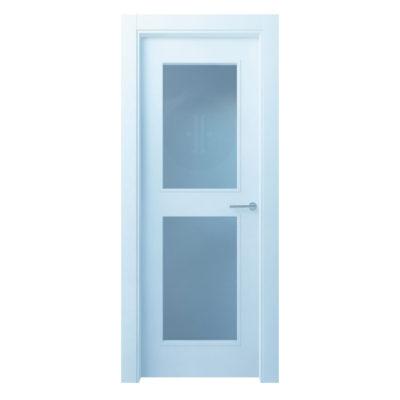 2V77-XL-Laca-blanca