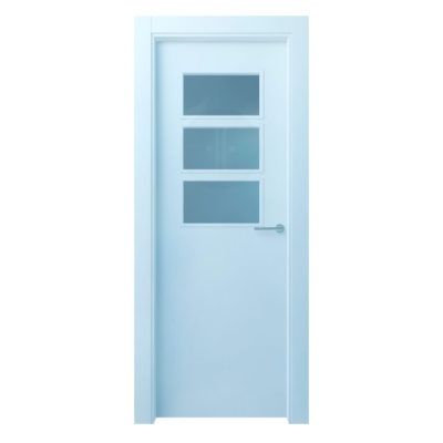 3V25-Laca-blanca