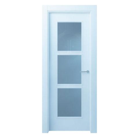3V52-Laca-blanca