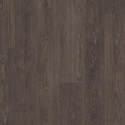 Roble clásico marrón grisáceo