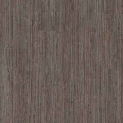 Roble cerusa marrón grisáceo oscuro