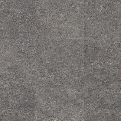 EXQ1552 Pizarra oscura Laminados Exquisa