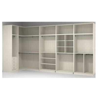 Interior-de-armario-1modulo-1rincon-3modulos-mdgi4