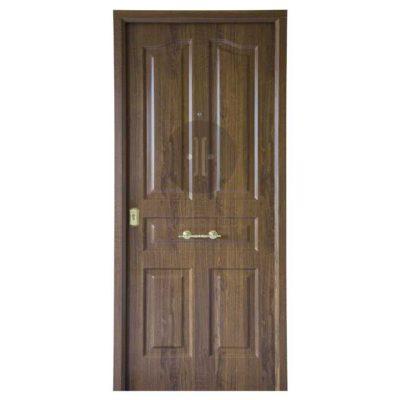 Puerta-de-entrada-exterior-acorazada-antique-castano-rustico