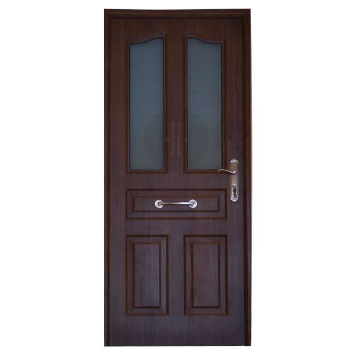 Puerta-de-entrada-exterior-acorazada-antique-glass-palisandro