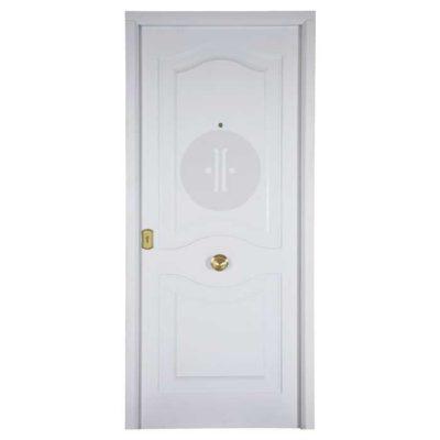 Puerta-de-entrada-exterior-acorazada-cearco-blanco