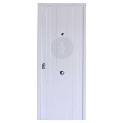 Puerta-de-entrada-exterior-acorazada-cibeles-blanco