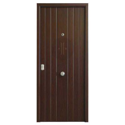 Puertas blindadas malaga perfect puertas blindadas - Puertas exterior malaga ...