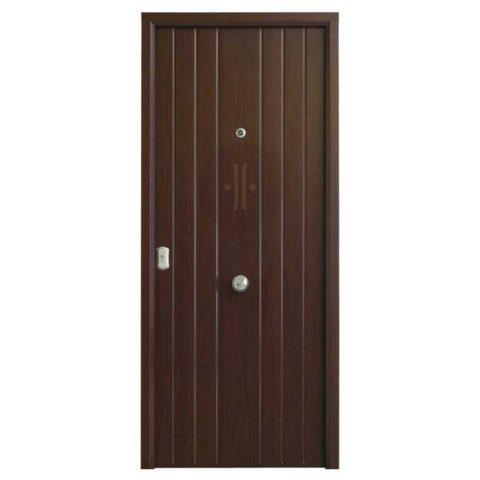 Puerta-de-entrada-exterior-acorazada-cibeles-palisandro