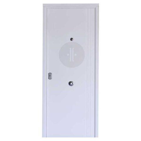 Puerta-de-entrada-exterior-acorazada-gaudi-blanco