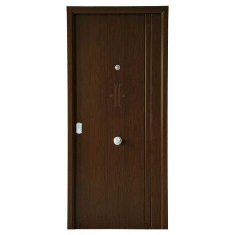 Puerta-de-entrada-exterior-acorazada-gaudi-palisandro