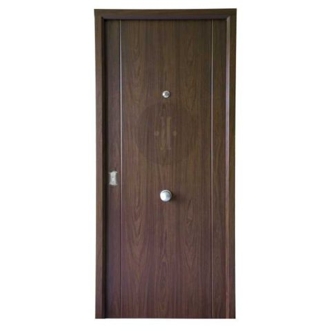 Puerta-de-entrada-exterior-acorazada-milan-palisandro