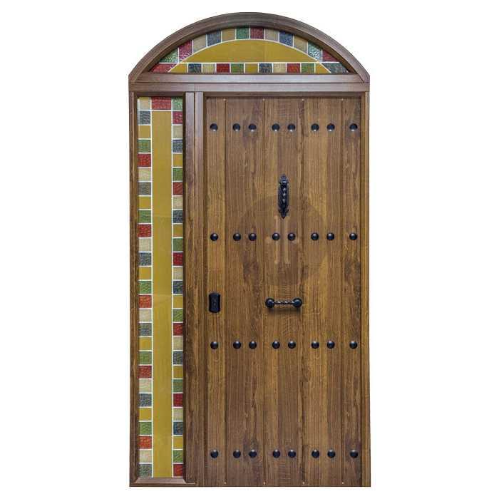 Puerta-de-entrada-exterior-acorazada-triana-fijo-sup-castano-rustico