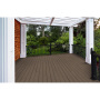 Tarima exterior Timbertech PVC TERERA COLLECTION