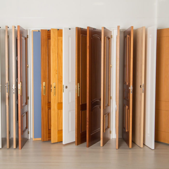 Puertas armarios y tarimas madegar m laga fabricantes for Puertas para el hogar
