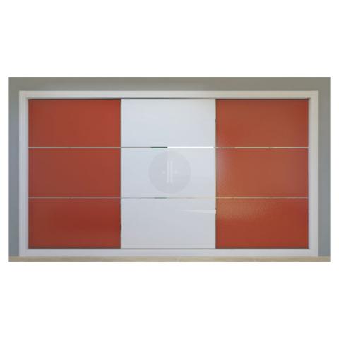 VIDRIO-2-LV-Combinacion-color