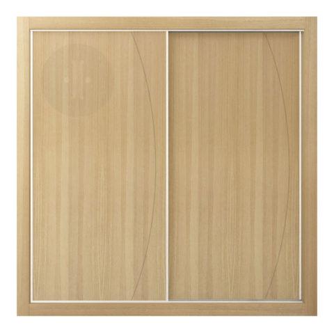 armario-de-diseno-corredera-roble-blanqueado-poro-abierto-d1