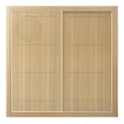 armario-de-diseno-corredera-roble-blanqueado-poro-abierto-hr4