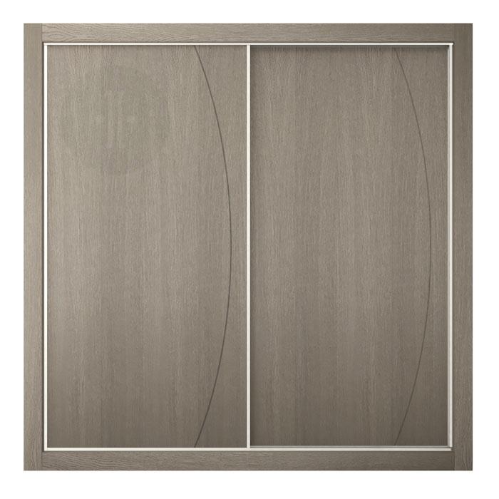 armario-de-diseno-corredera-roble-gris-tarima-poro-abierto-D1